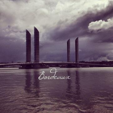 Bordeaux (0)