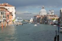 Venise 5 (1 sur 1)